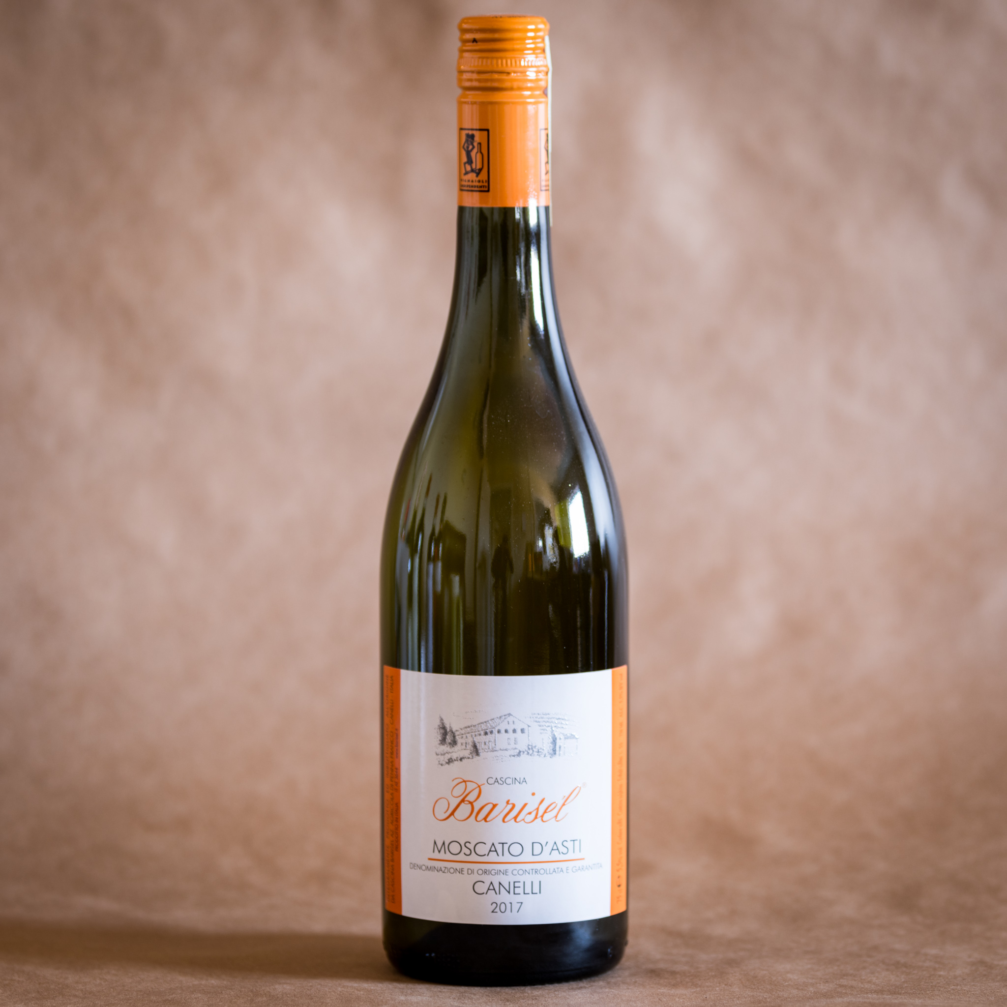 Product - Barisel Moscato.jpg