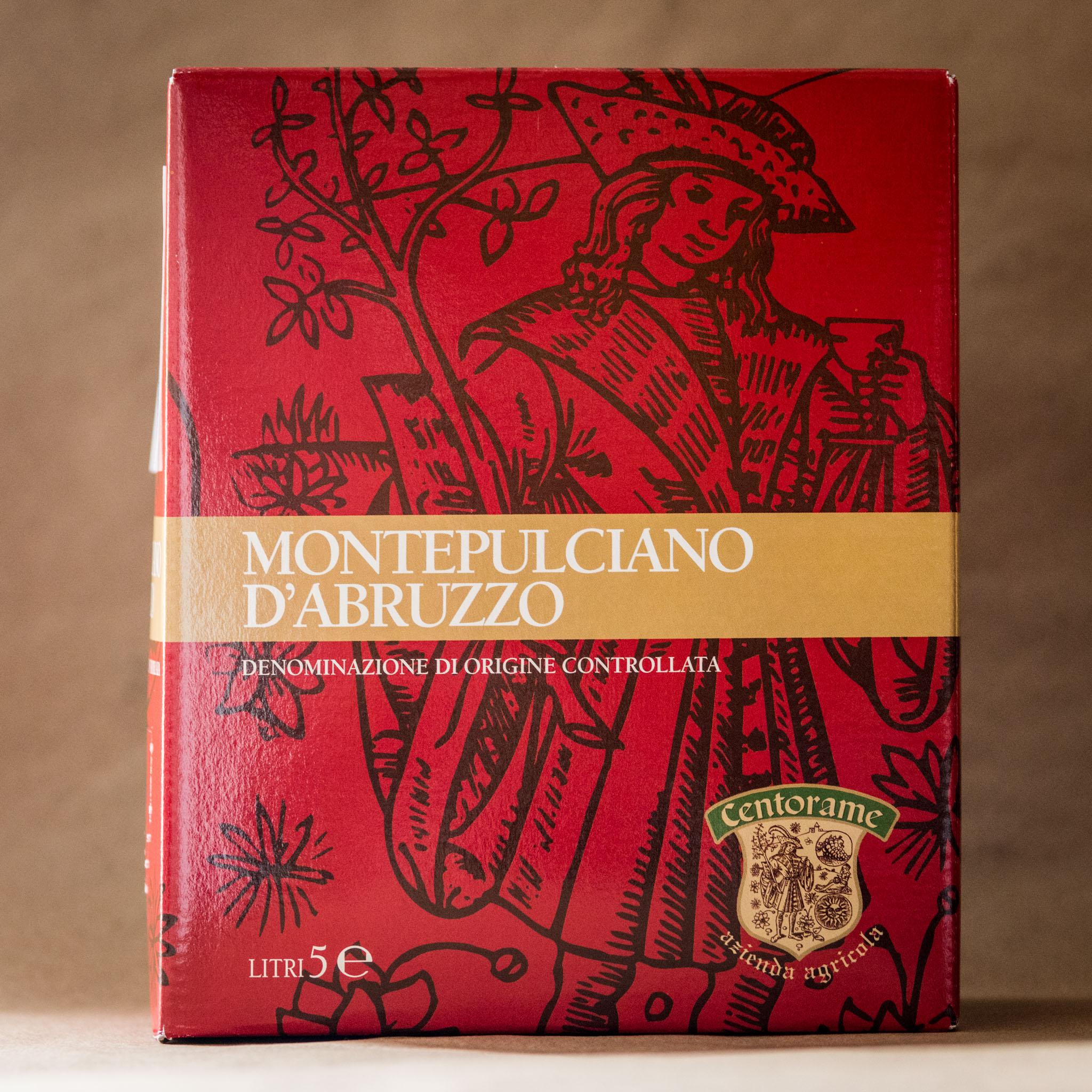 Product - Centorame Montepulciano BiB-1.jpg