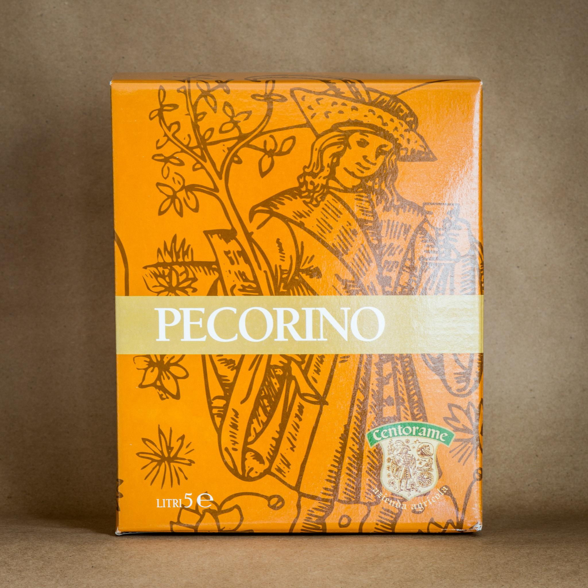 Product - Centorame Pecorino BiB.jpg