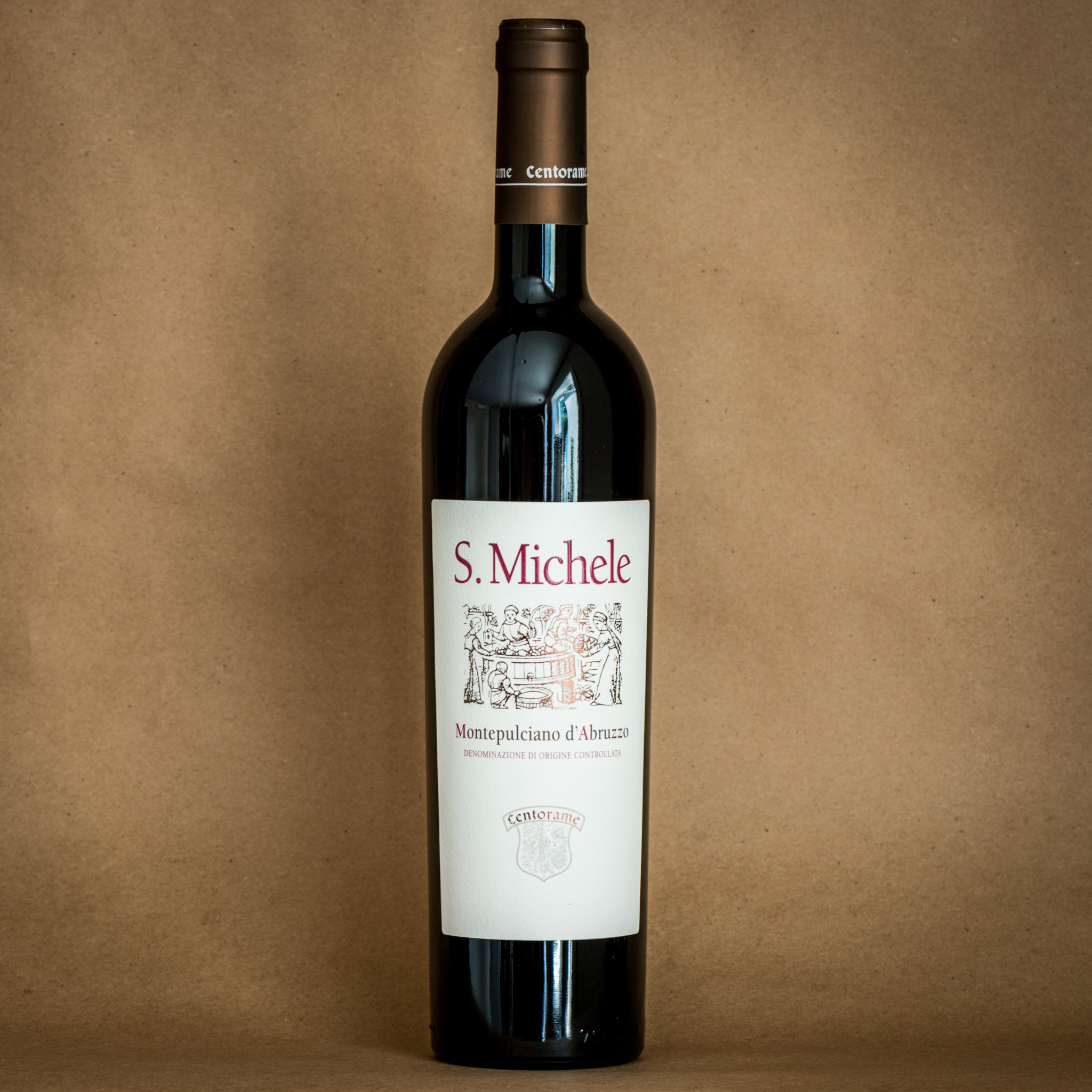 Product - Centorame S Michele Montepulciano.jpg
