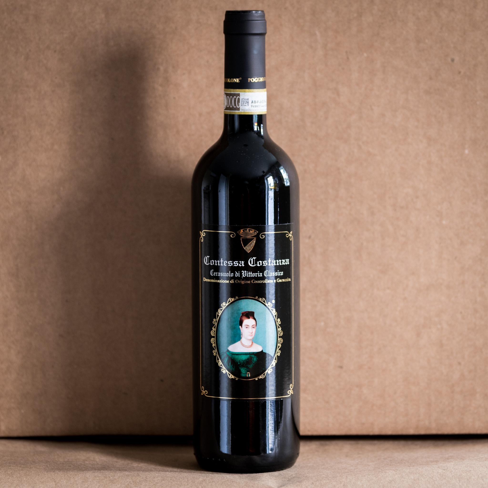 Product - Bortolone Costanza Cerasuolo di Vittoria Classico.jpg