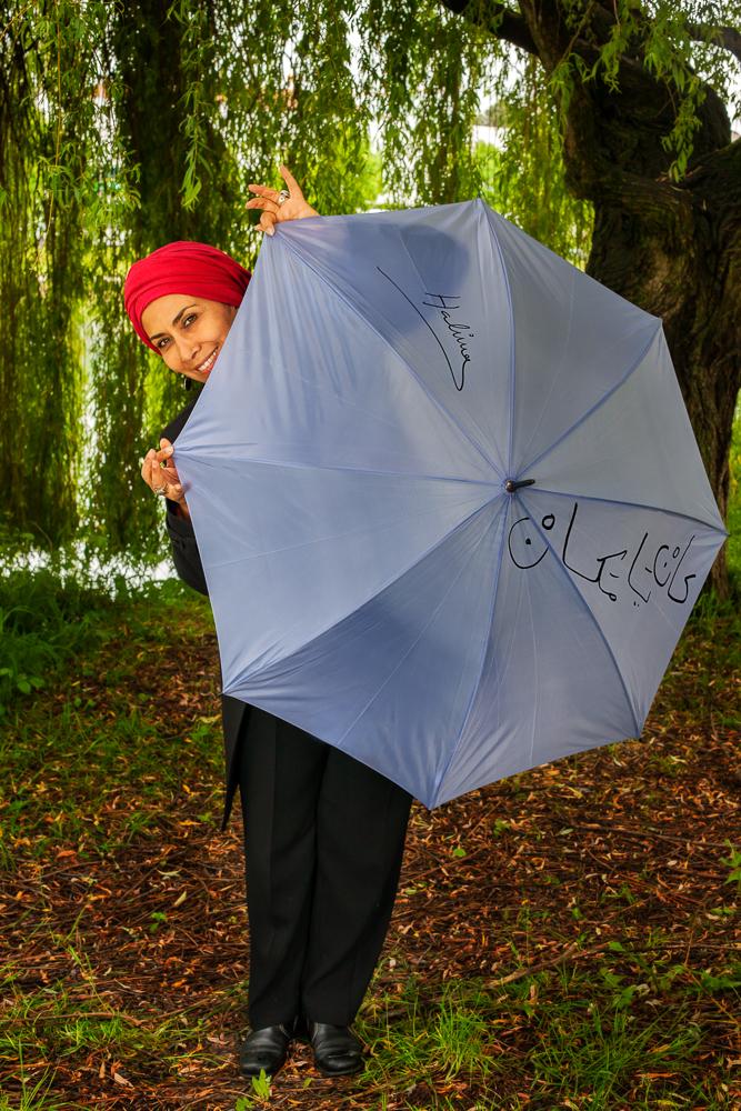 2013_Halima Hamdane (1).jpg
