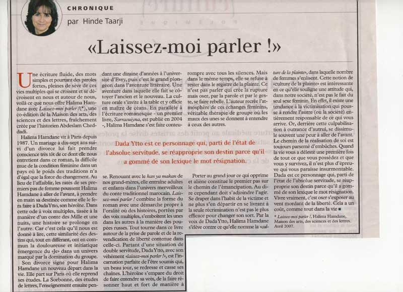 la-vie-eco-avril-2007-r.jpg