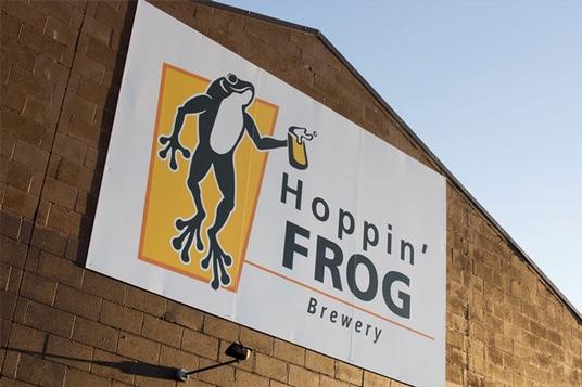 HoppinFrog.jpg