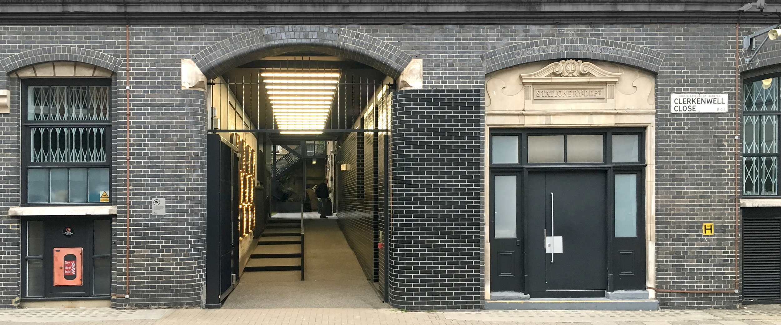 Clerkenwell workshops 02.jpg
