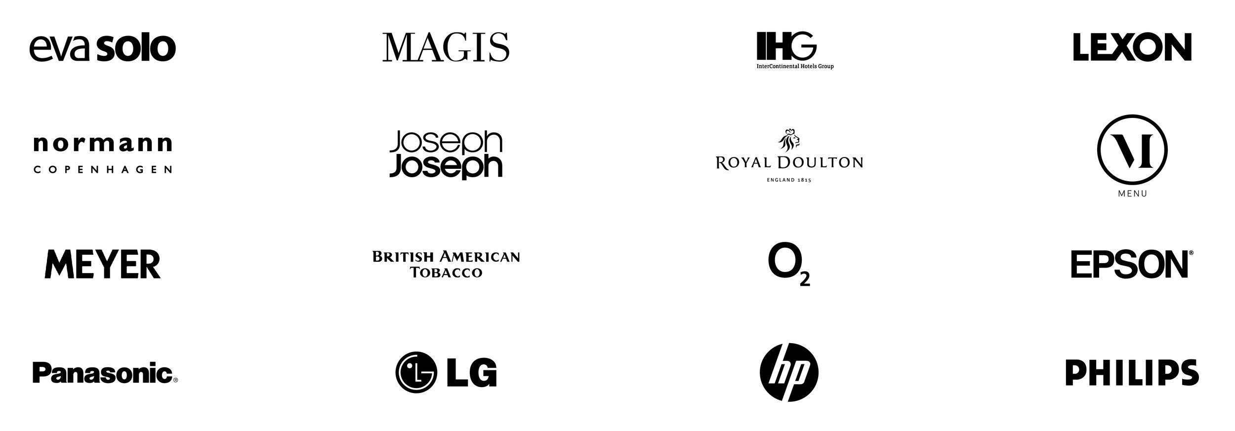 Designwright client list.jpg
