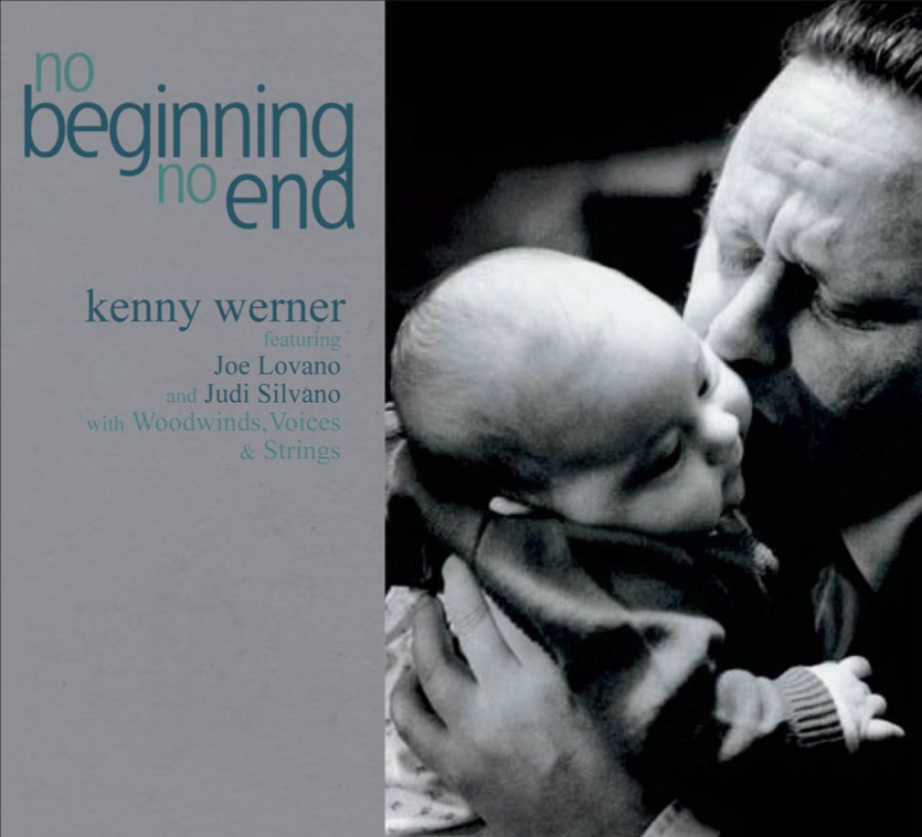 """Kenny Werner 