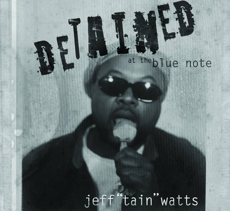 """Jeff Watts 