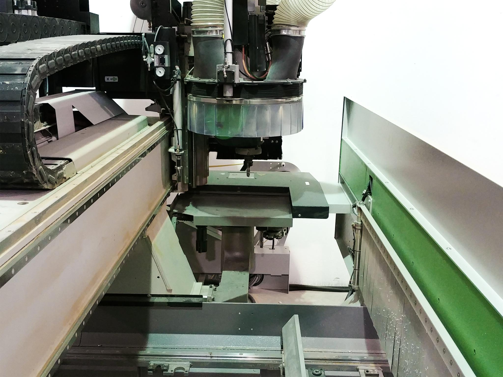 CNC 2.jpg