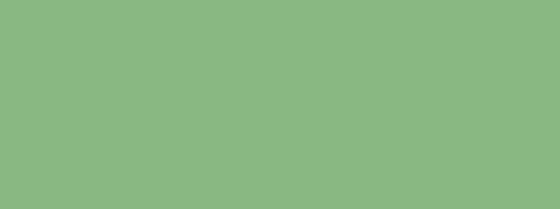 MISSION - Proporre soluzioni personalizzate per soddisfare al meglio ogni singolo cliente, garantendo al tempo stesso efficienza aziendale, versatilità di produzione e un' ineccepibile qualità del prodotto finito.Mantenere un rapporto diretto con la clientela per favorire lo sviluppo di idee originali e innovative, che contribuiscano sia alla crescita aziendale sia alla creazione di prodotti di qualità e alta tecnologia.