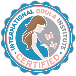 IDI-Certified-Seal.jpg