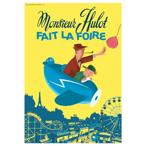 02-affiche-M-Hulot-fait-la-foire.png