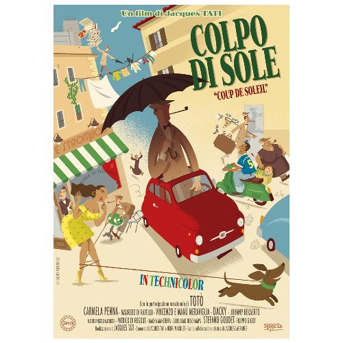 03-affiche-colpo-di-sole.png