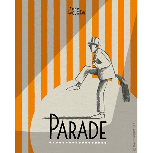 07-parade-def5.png