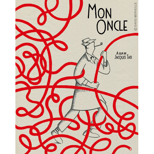 10-Mon-Oncle-def.png