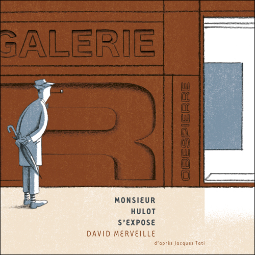Galerie Robespierre - Grande Synthe