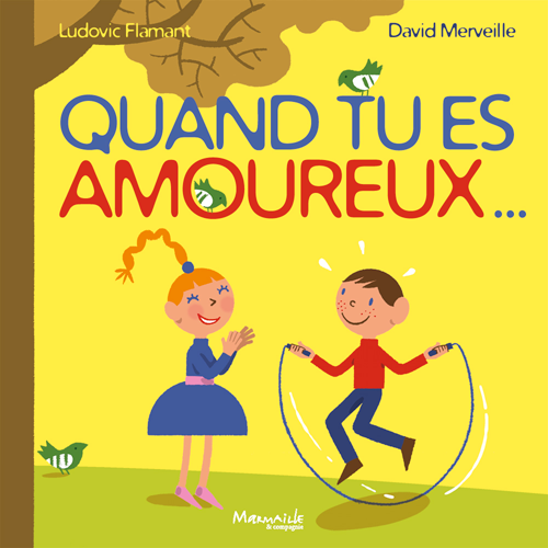 31-cover-amoureux.png
