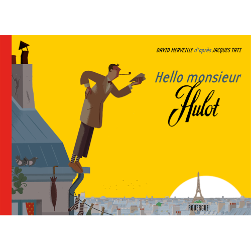 23-cover-hellohulot.png