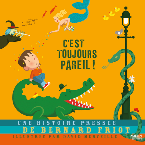 22-cover-toujours-pareil.png
