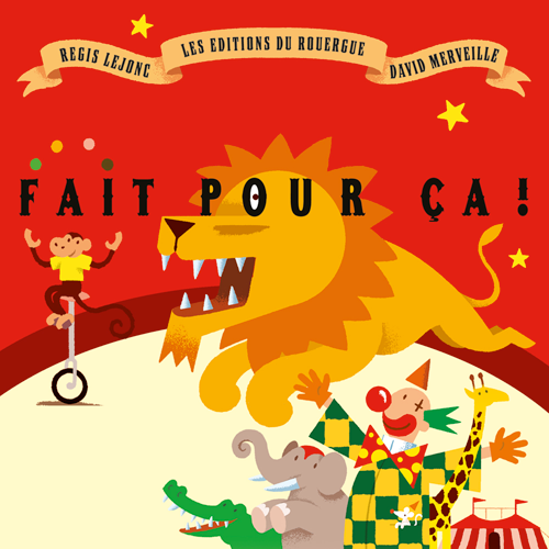 17-cover-faitpourca.png
