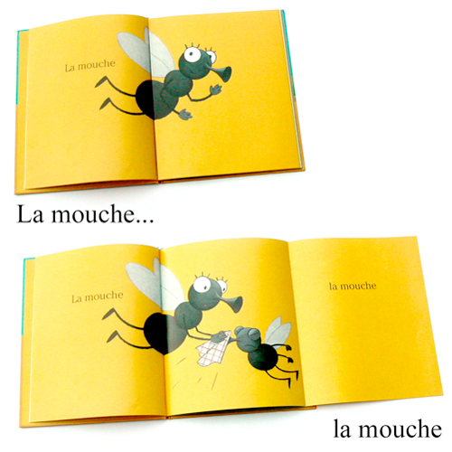 15-cover-lapinlapeint1.png