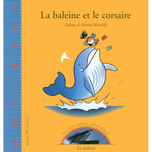 04-cover-baleine.png