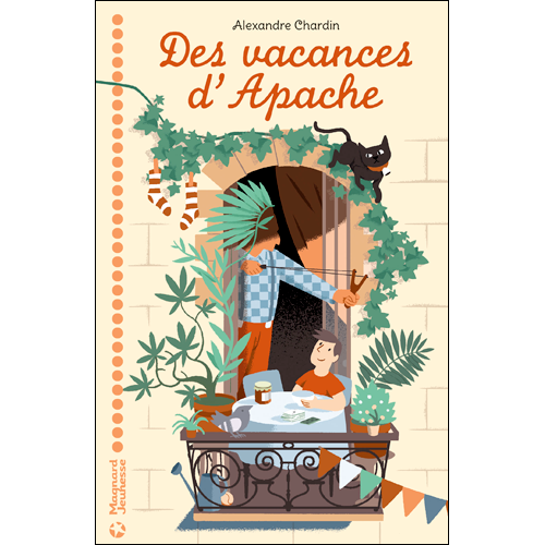 09-cover-apache.png