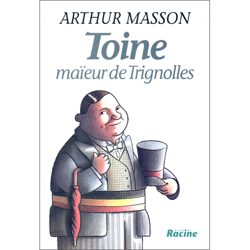 00-Toine.png