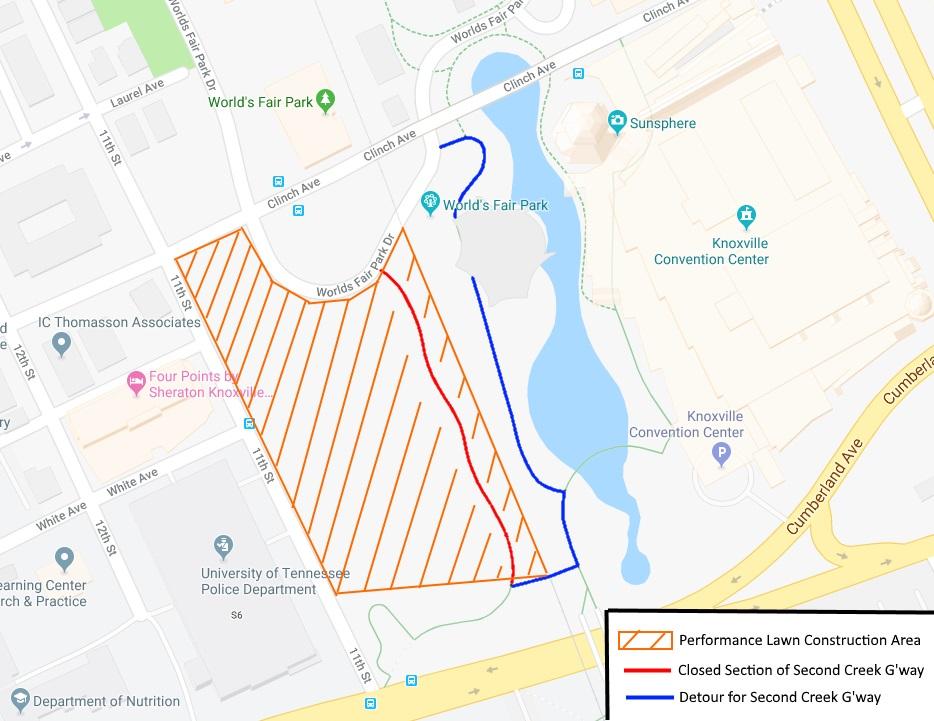 Greenway Detour Map.jpg