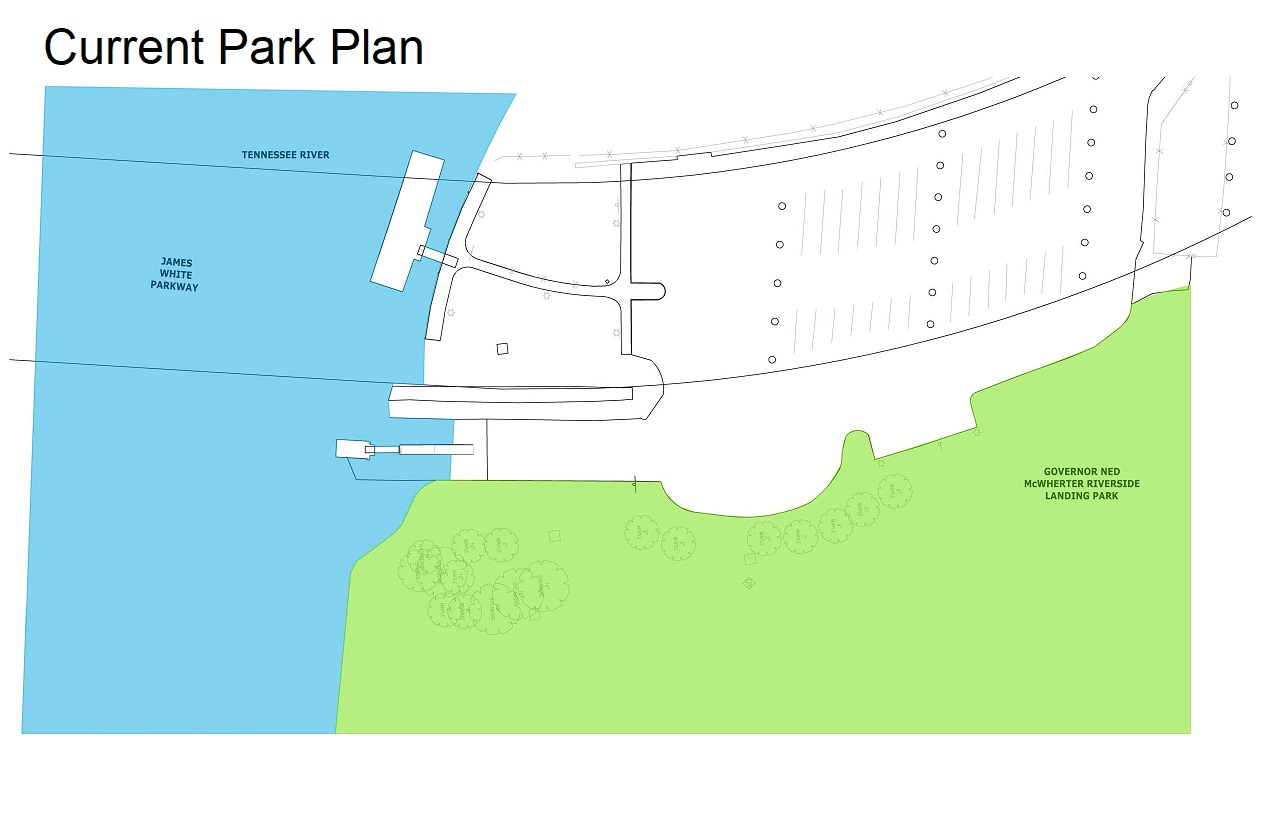 Current Park Diagram-C&C.jpg
