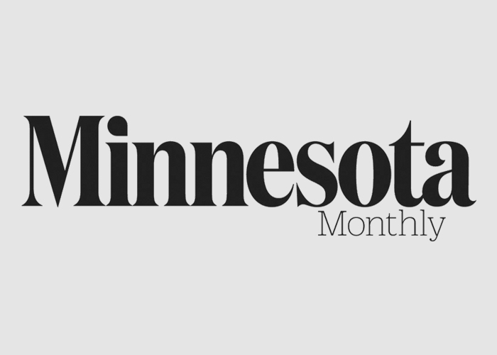 minnesota-monthly.jpg