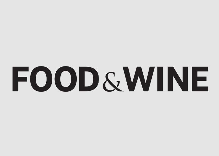 food-and-wine.jpg
