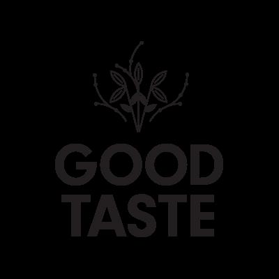 good-taste-icon.png