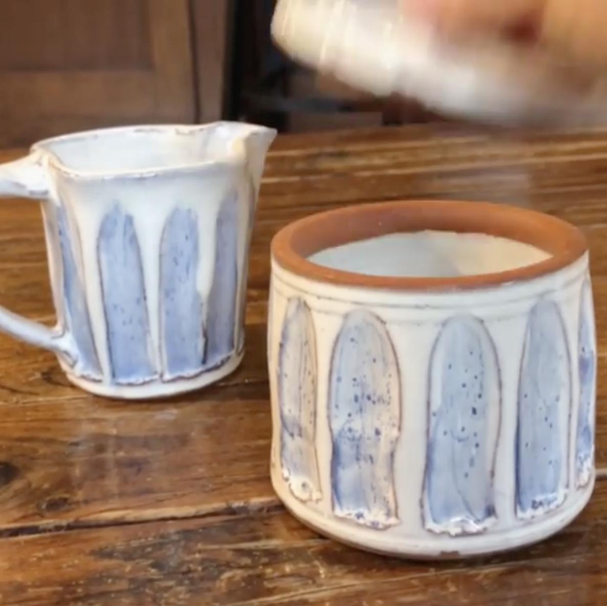 ceramic-pottery-3.jpg