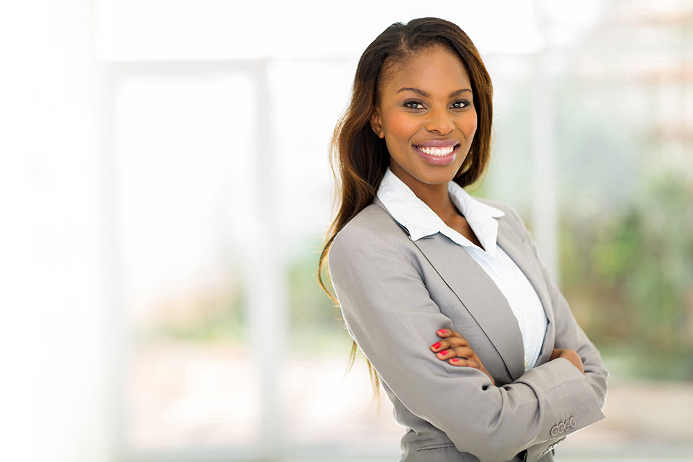 The Power, Passion, and Profit Webclass - NEW Webclass by Lisa H. Thomas