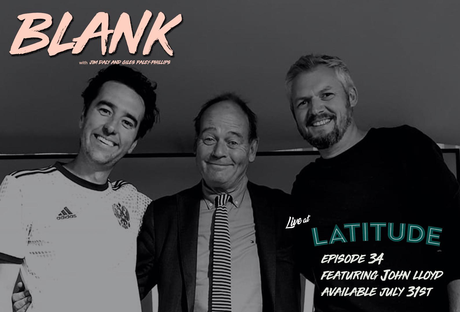 Blank Podcast episode 34 artwork.jpg