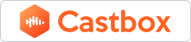 Castbox_Badge_Small_Light@2x.png