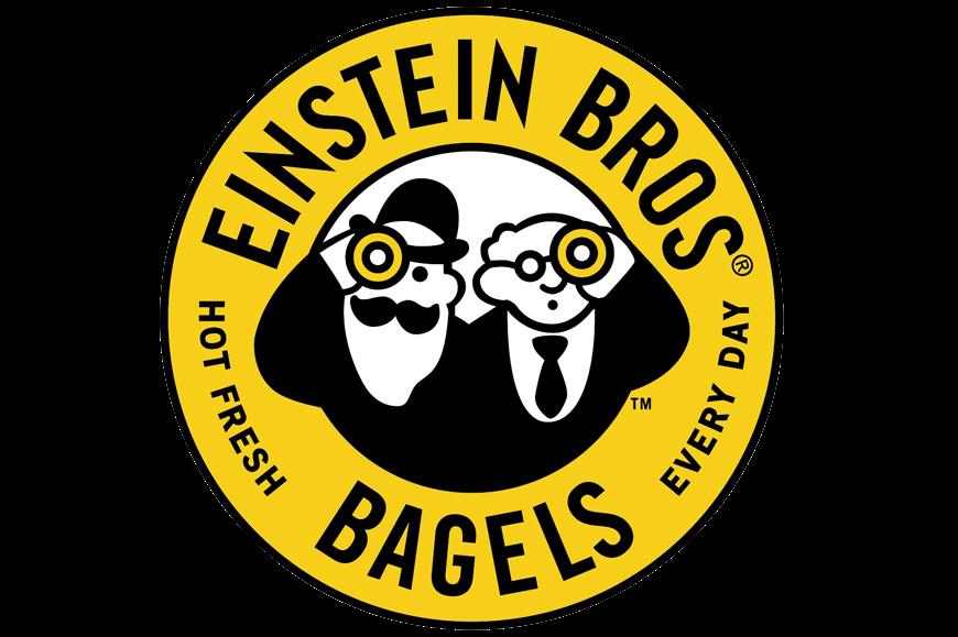 BODY-einstein-logo.png
