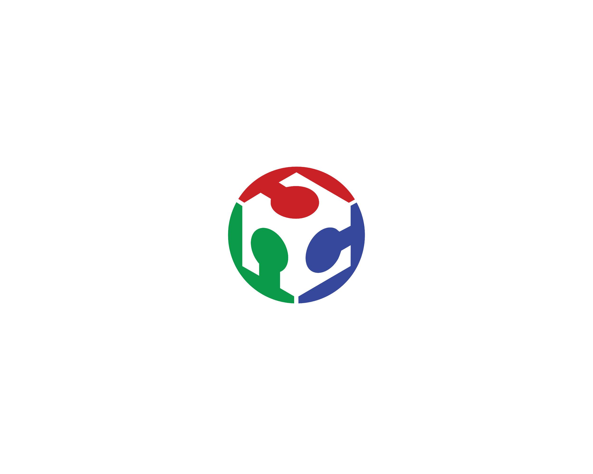 Universal FabLab Logo ↗↗↗