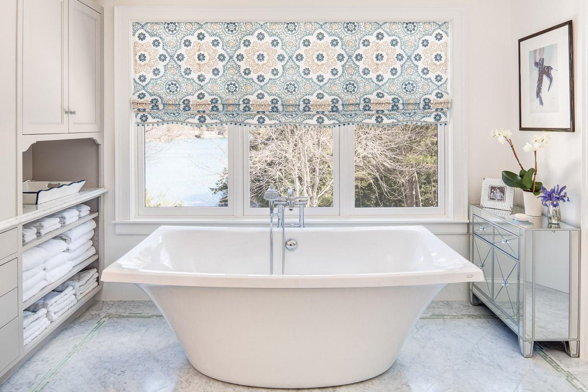 Cottage Flair Master Bathroom full room view.jpg
