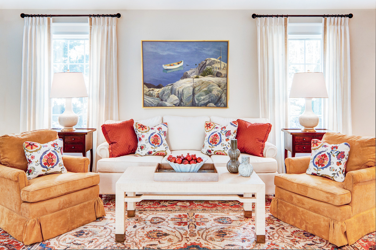 Classic Elegance  living room full room viewlighter.jpg