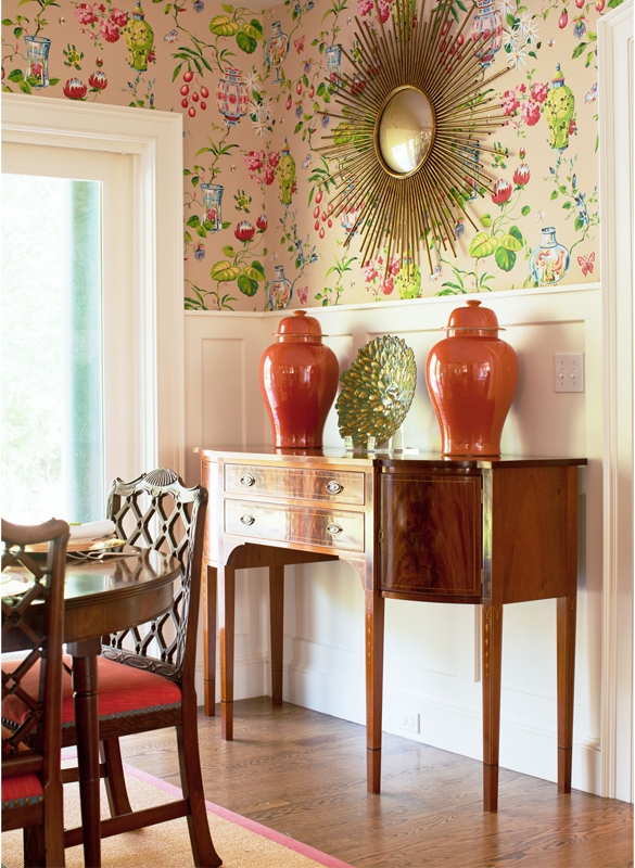 Cottage Flair Dining room sideboard copy.jpg