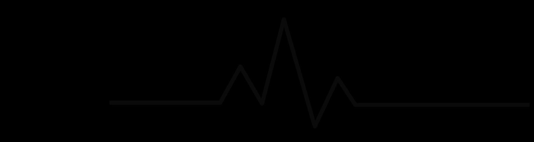 pulse-of-the-pride-logo-ver1b.png
