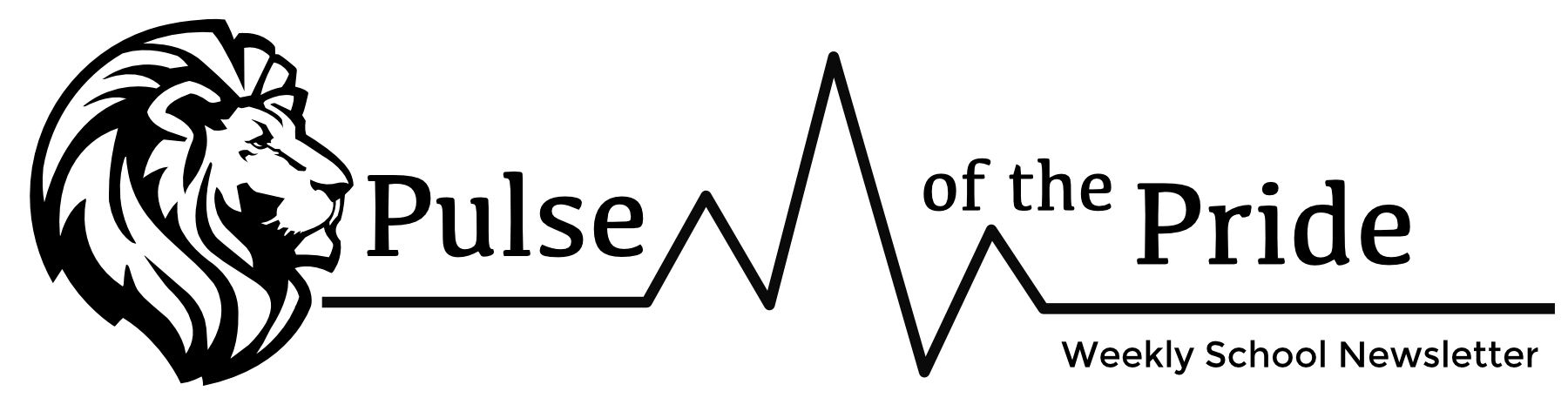 pulse-of-the-pride-logo-ver1a.png