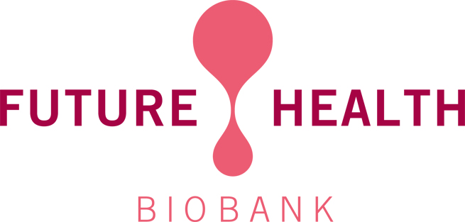 New FH logo-BIO BANK (100dpi).jpg