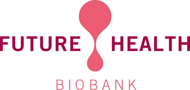 New FH logo-BIO BANK (100dpi).jpg