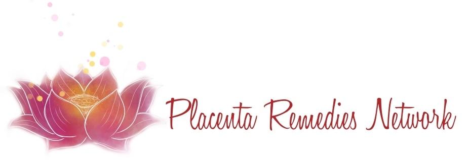 Placenta_Remedies_Network_cropped.jpg