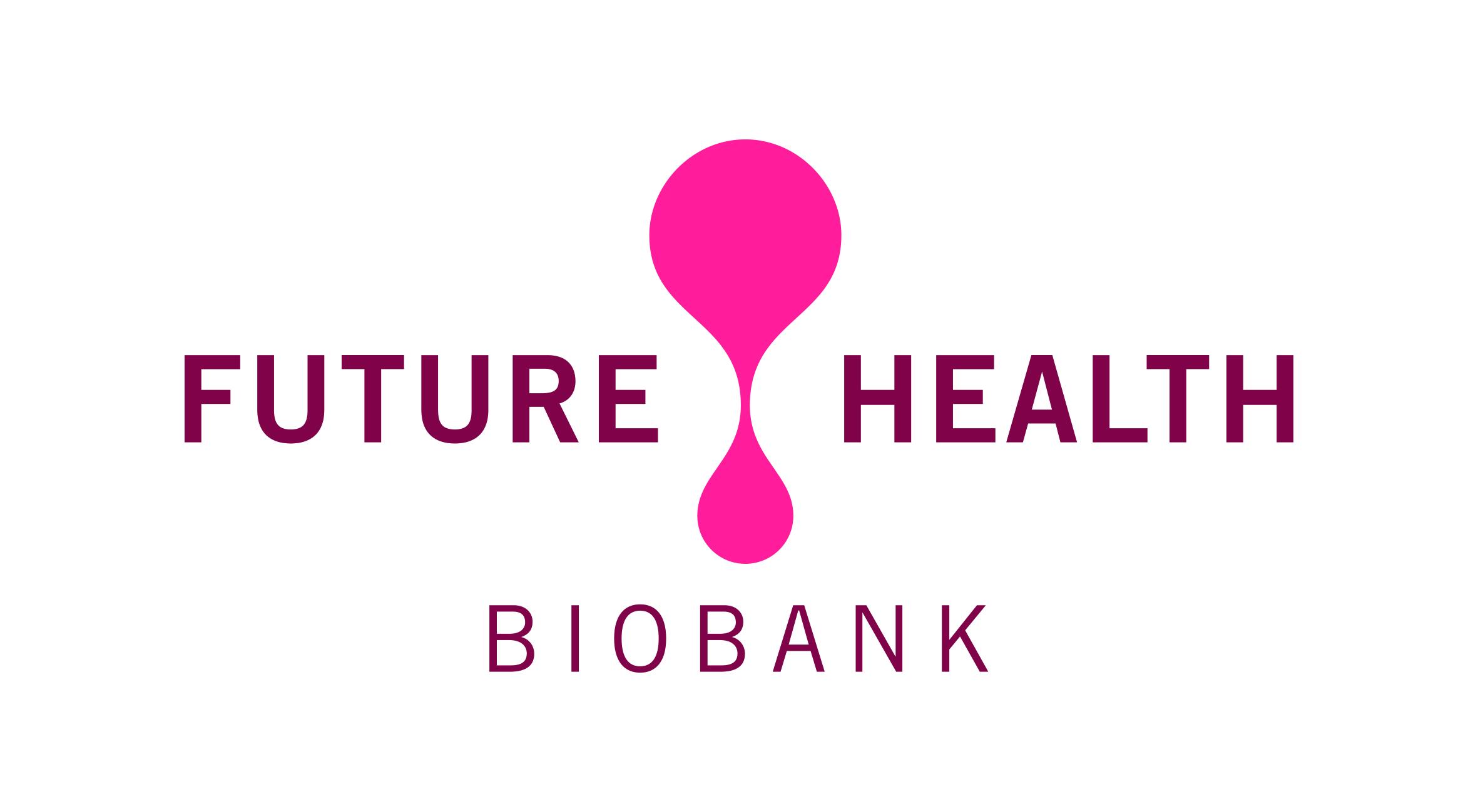 FutureHealthBiobank_CMYK.JPG