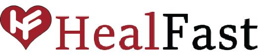 HealFast.png