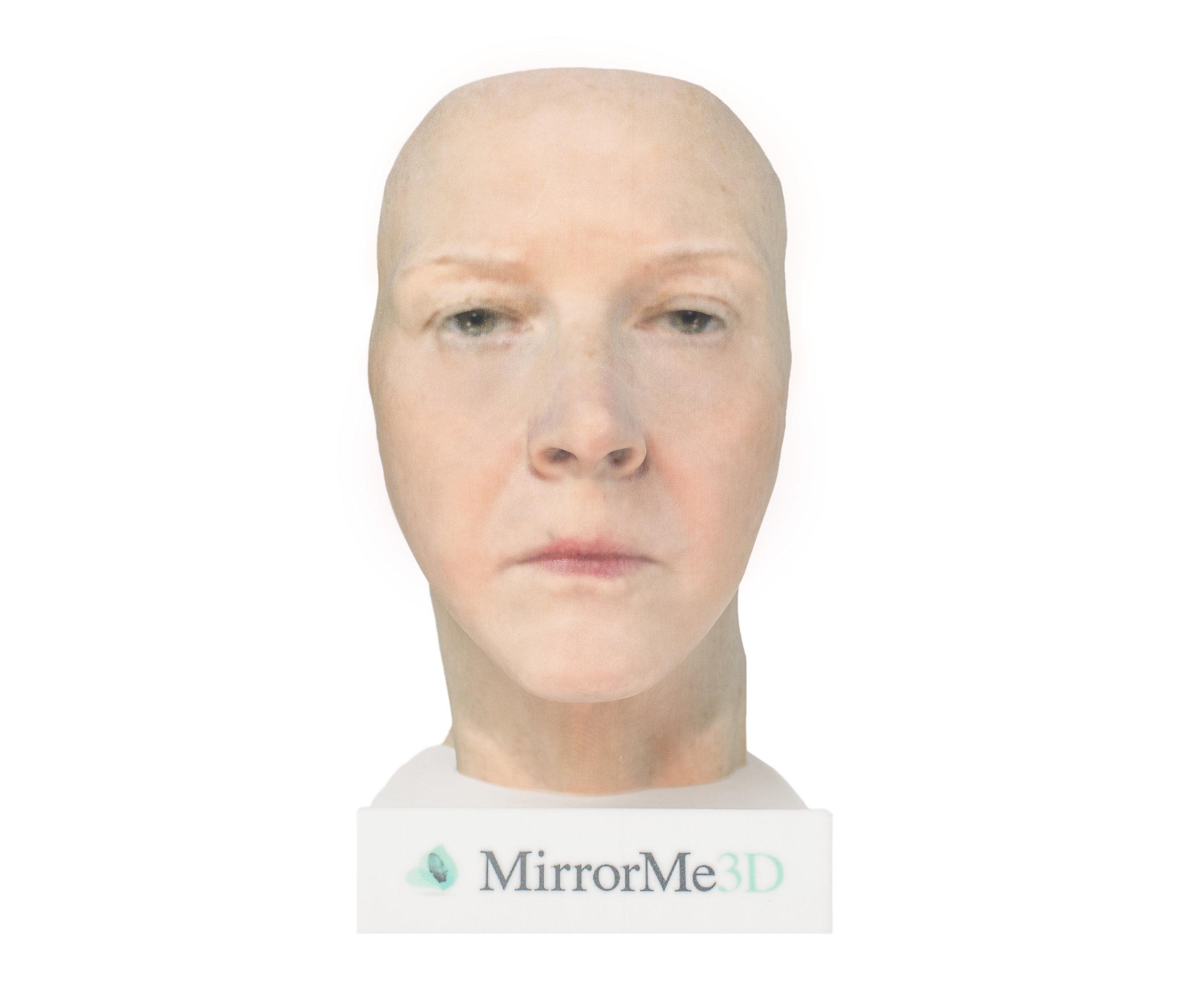 Facial Aging.jpg